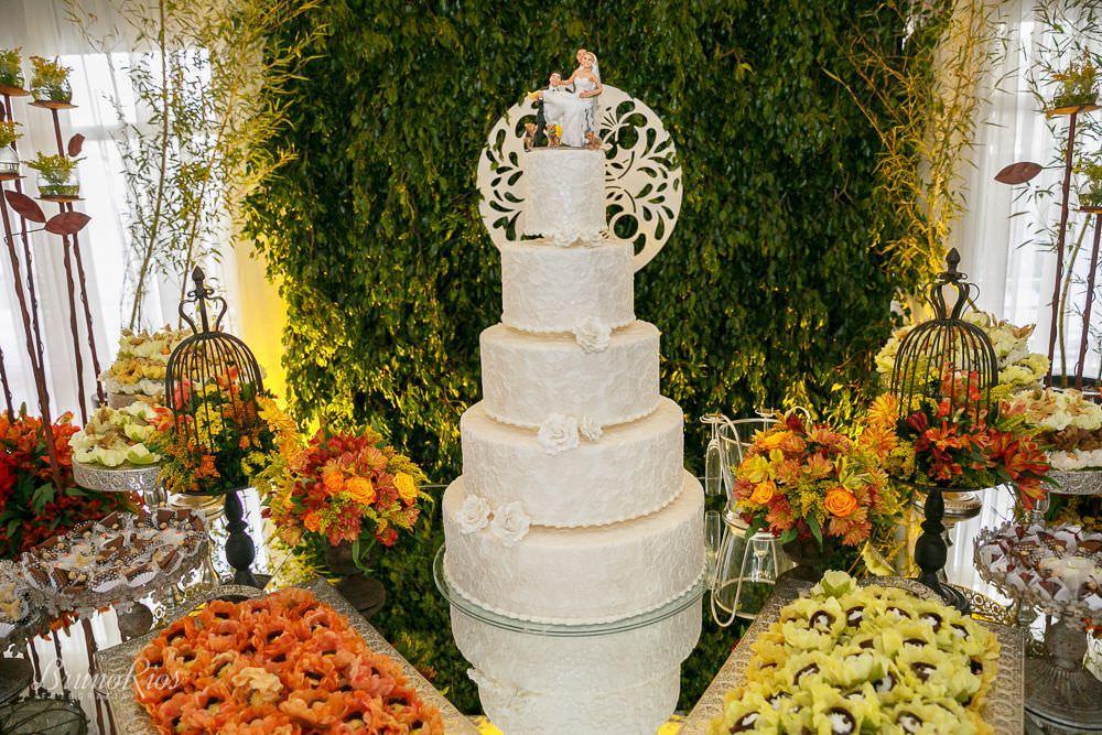 decoração - casamento mariana e ivan na capela rainha da paz e hotel de trânsito de brasília - fotografo de casamentos - bruno rios fotografia-brunoriosfotografia