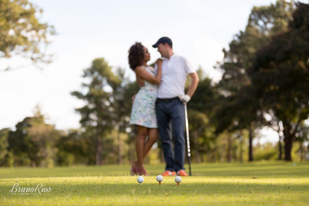 ensaio romântico Darla e Eduardo - Clube de Golfe de Brasília - prévia do casal brasília, fotografia de casamento, casamento, esession, engagment session, clube de golfe, bruno rios fotografia, brunoriosfotografia