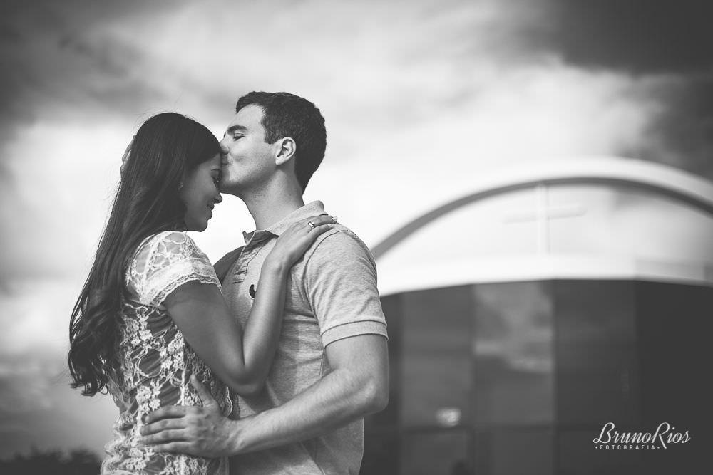 ensaio romântico Maraíza e Welder - ermida dom bosco - prévia do casal brasília, casamento, esession, engagment session, ermida dom bosco brasília, bruno rios fotografia, brunoriosfotografia