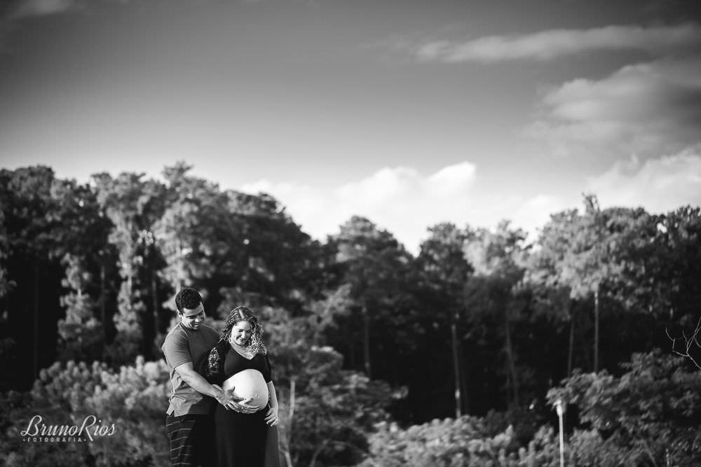 parque da cidade - foto gestante parque da cidade - parquedacidade - gestante preto e branco - foto gestante brasília, brasília, foto grávida, foto gestante - fotógrafo bruno rios - bruno rios fotografia - brunoriosfotografia