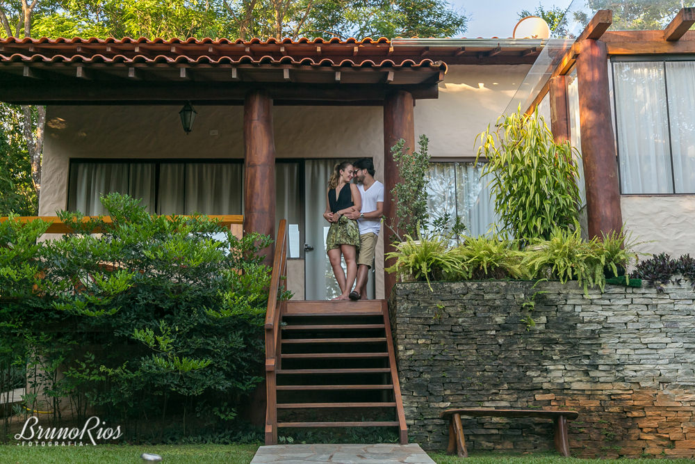 ensaio casal pirenópolis prévia romântica pousada