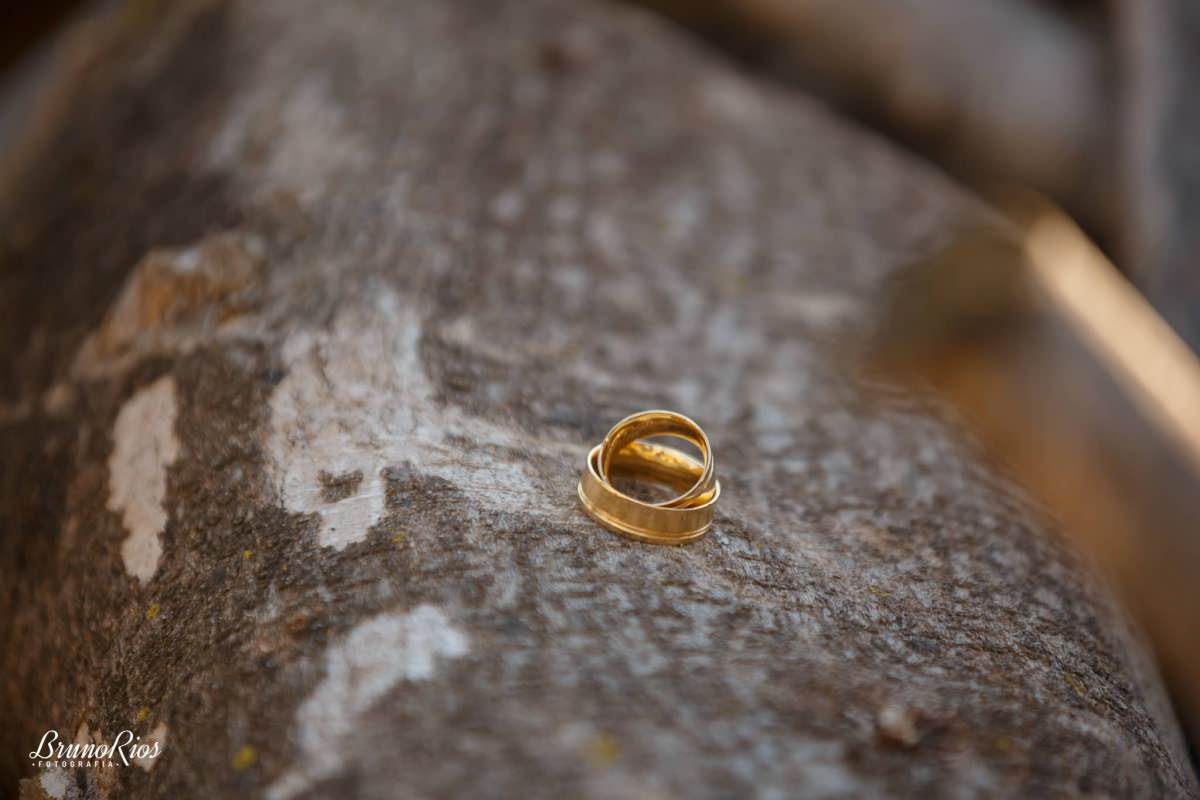 ensaio casal ensaio romântico prévia romântica rancho canabrava alianças