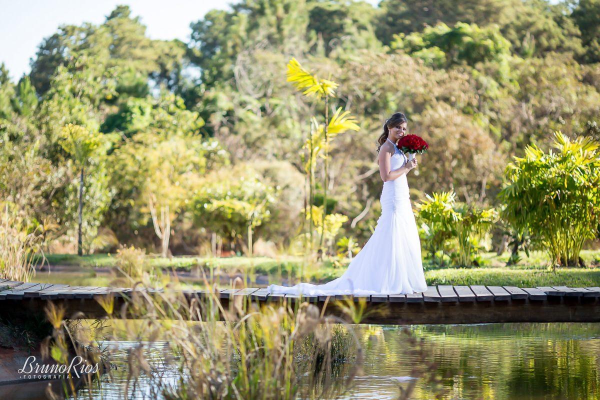 prévia noiva jardim botânico de brasília JBB