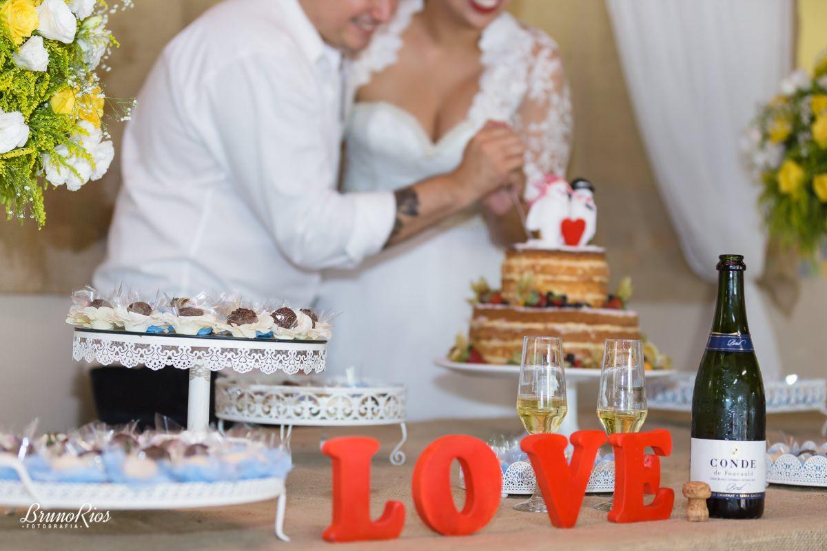 casamento mariana e theo - asefe