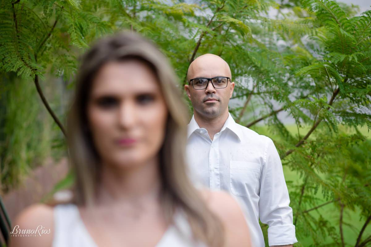 ensaio casal - jaluza e andré - liv lounge - brasília