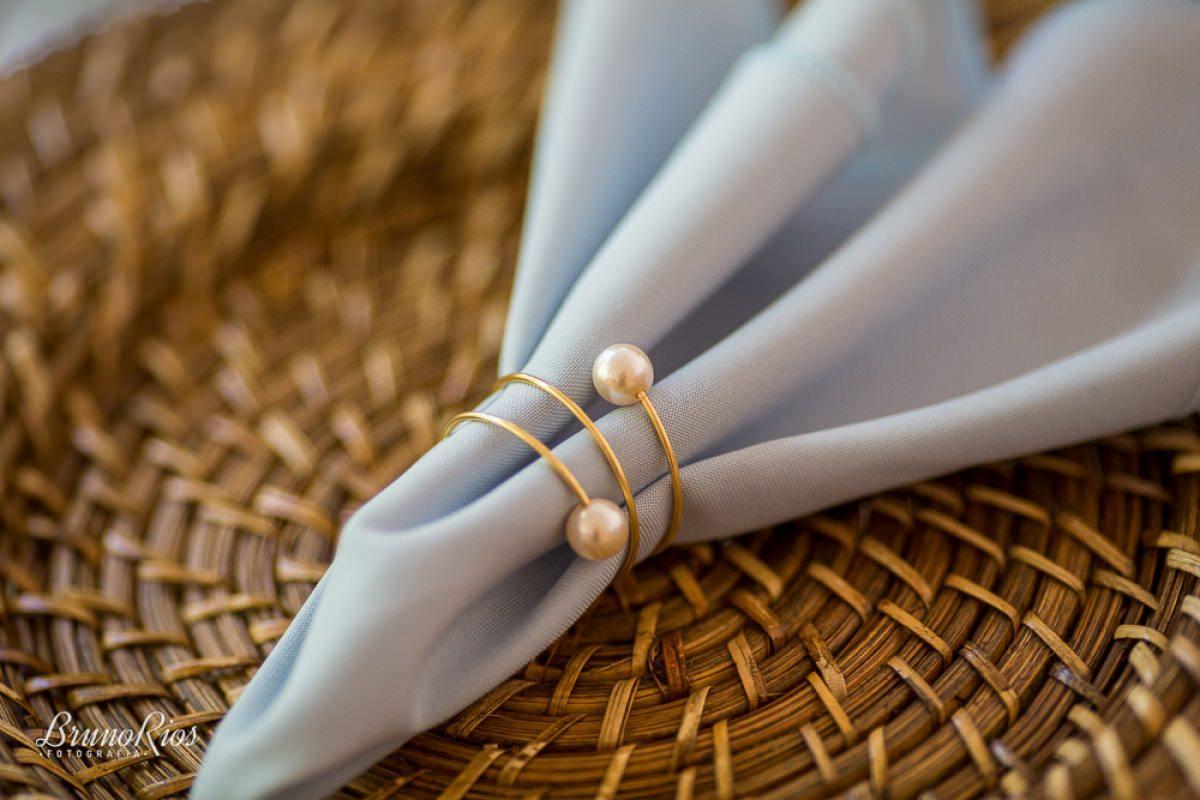 casamento mansão mabel porta guardanapo