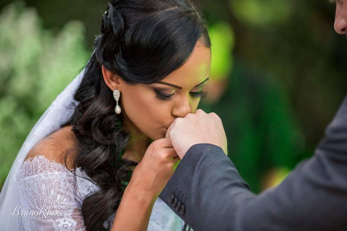 casamento mansão mabel