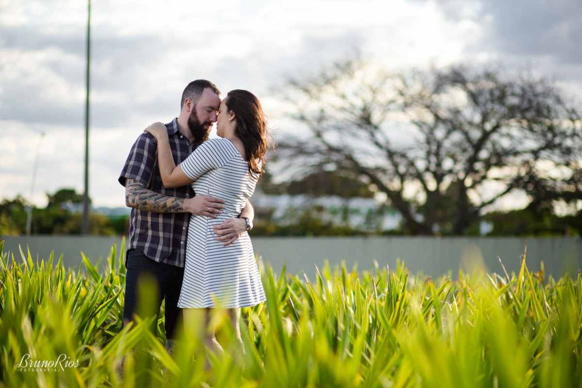 ensaio casal prévia romântica hipster