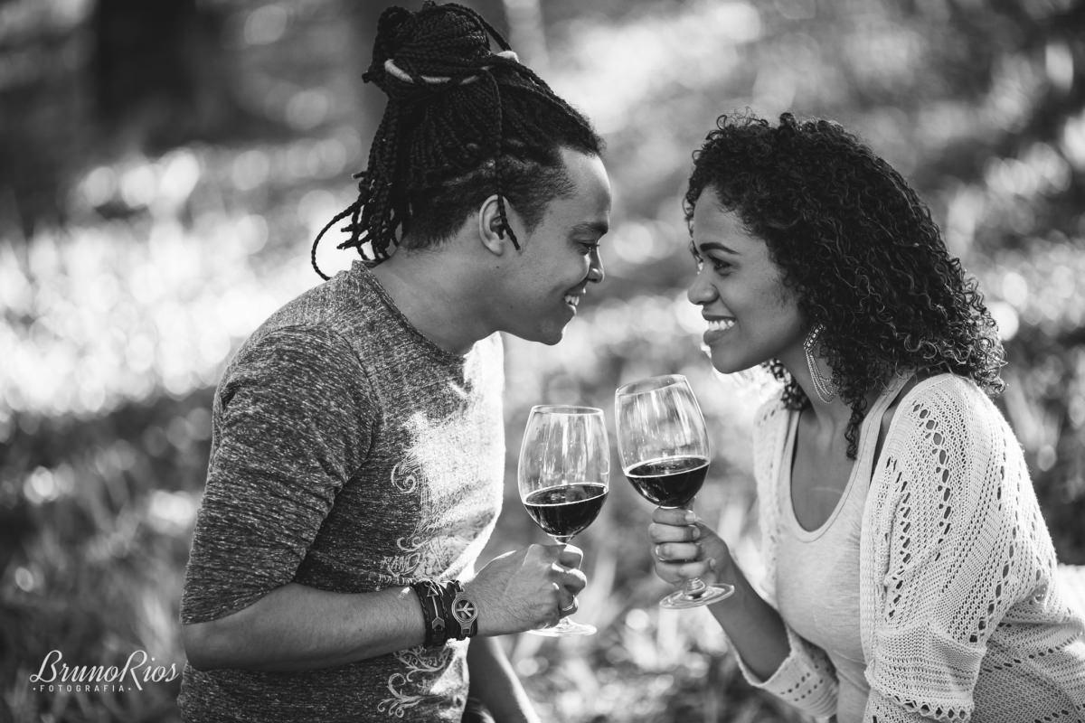 ensaio romântico brasilia - fotografia de casamentos