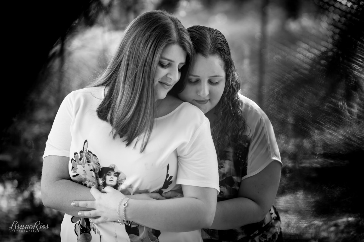 ensaio romântico brasilia - ensaio homoafetivo brasilia - fotografia de casamentos