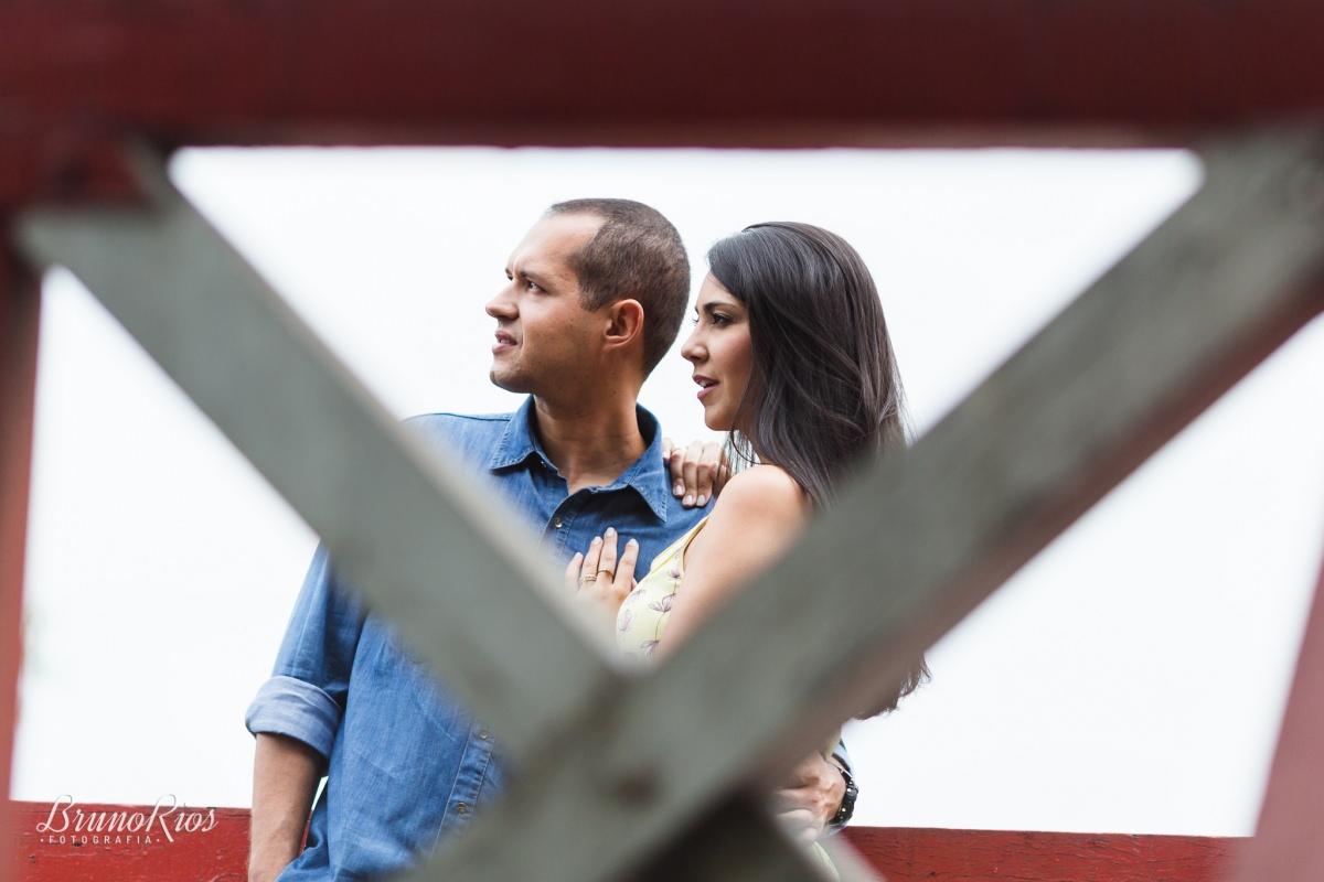 ensaio romântico em pirenópolis - ensaio do casal piri