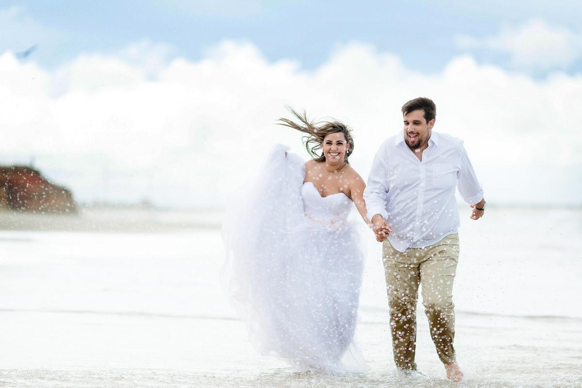 ensaio casal fortaleza ceará e-session morro branco falésias ensaio romântico pré-wedding
