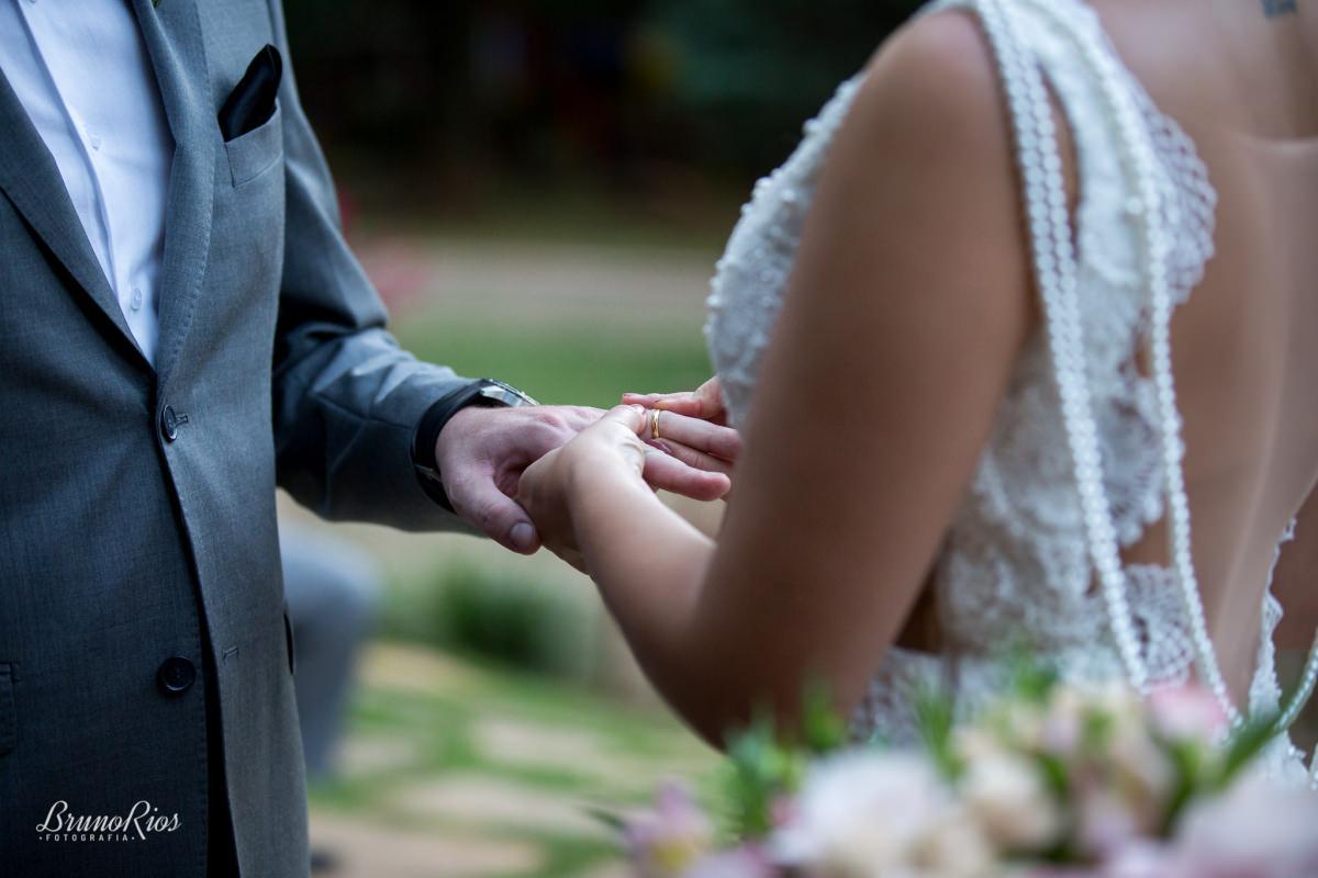 casamento em brasília sitio geranium