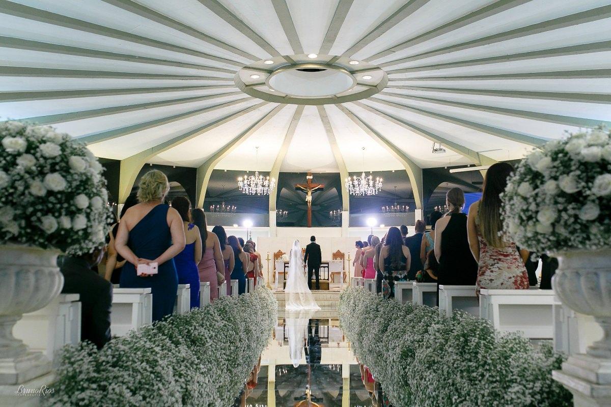 casamento oratório do soldado oasis 300 casamento em brasília