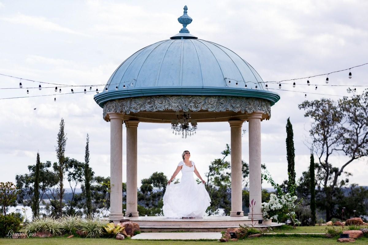 prévia de noiva villa giardini
