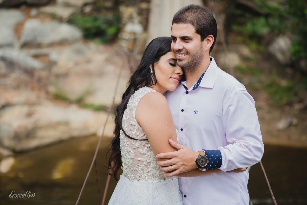 ensaio casal pirenópolis ensaio romântico e-session pré-wedding