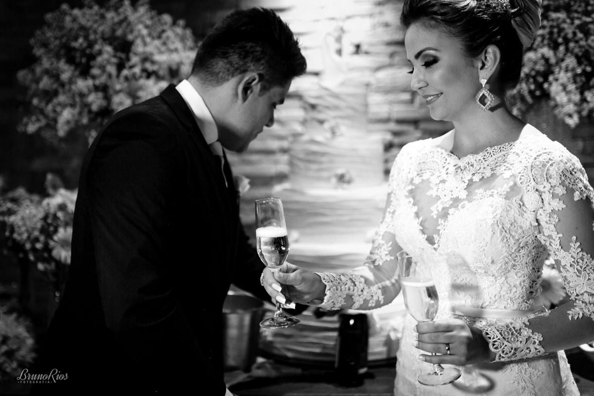 casamento Restaurante Coco Bambu Icone Parque Lago Sul
