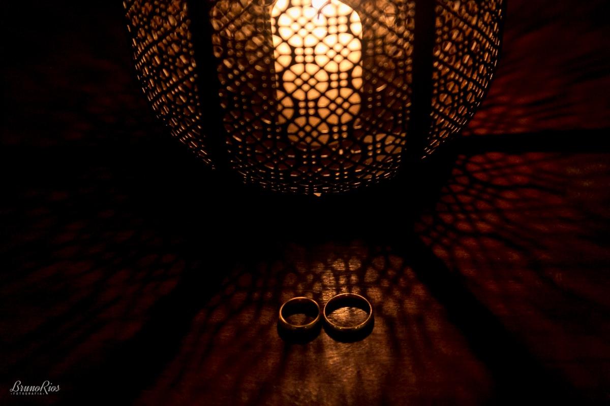 recepção casamento Restaurante Nau Brasilia