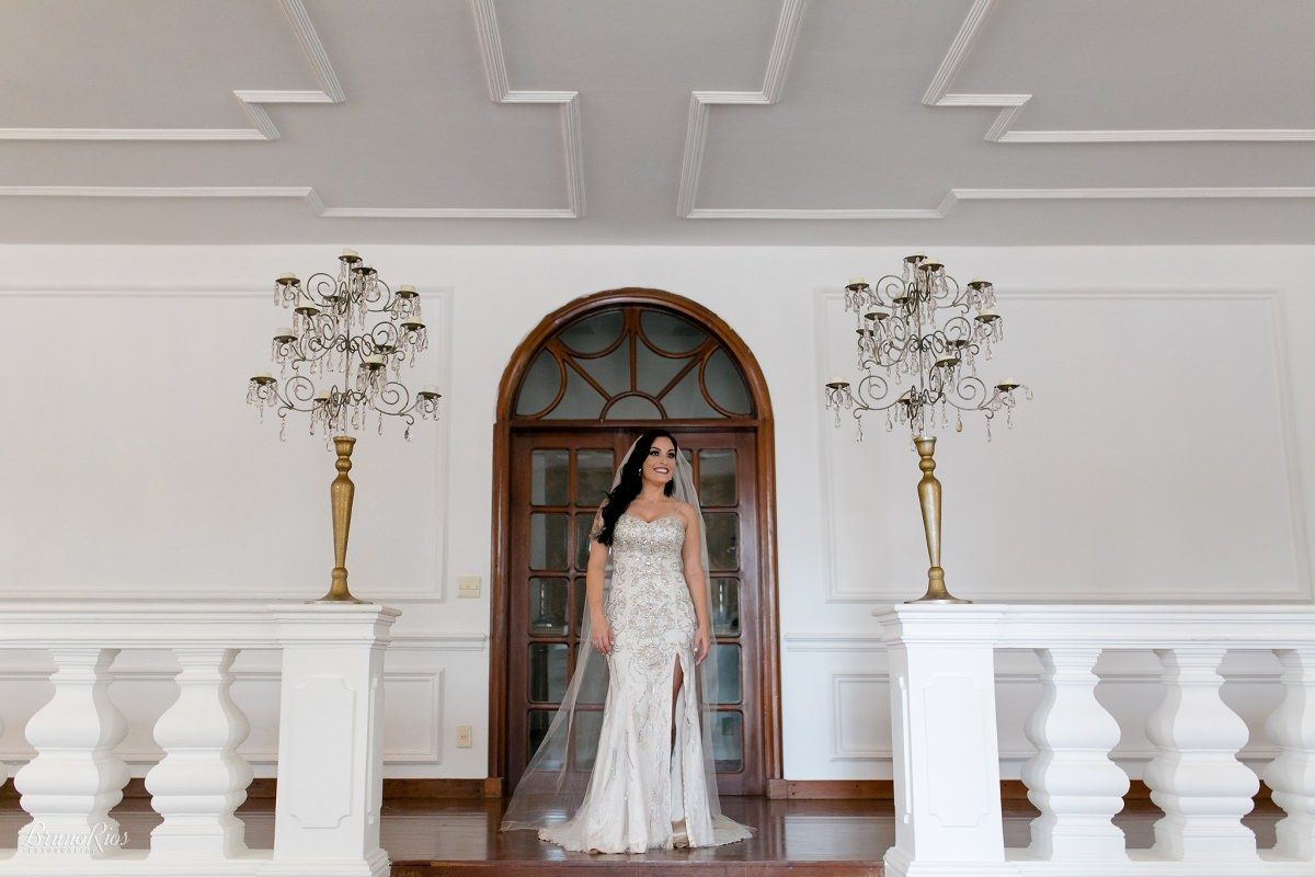 previa noiva mansão casa branca brasilia parkway