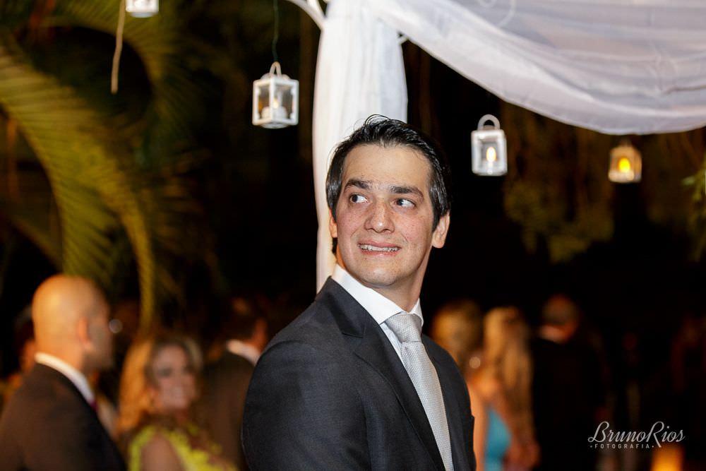 noivo casamento maryana jorge e tiago brasil - lago norte brasília - fotografia de casamentos em brasília - fotógrafo de casamentos em brasília - bruno rios fotografia - brunoriosfotografia