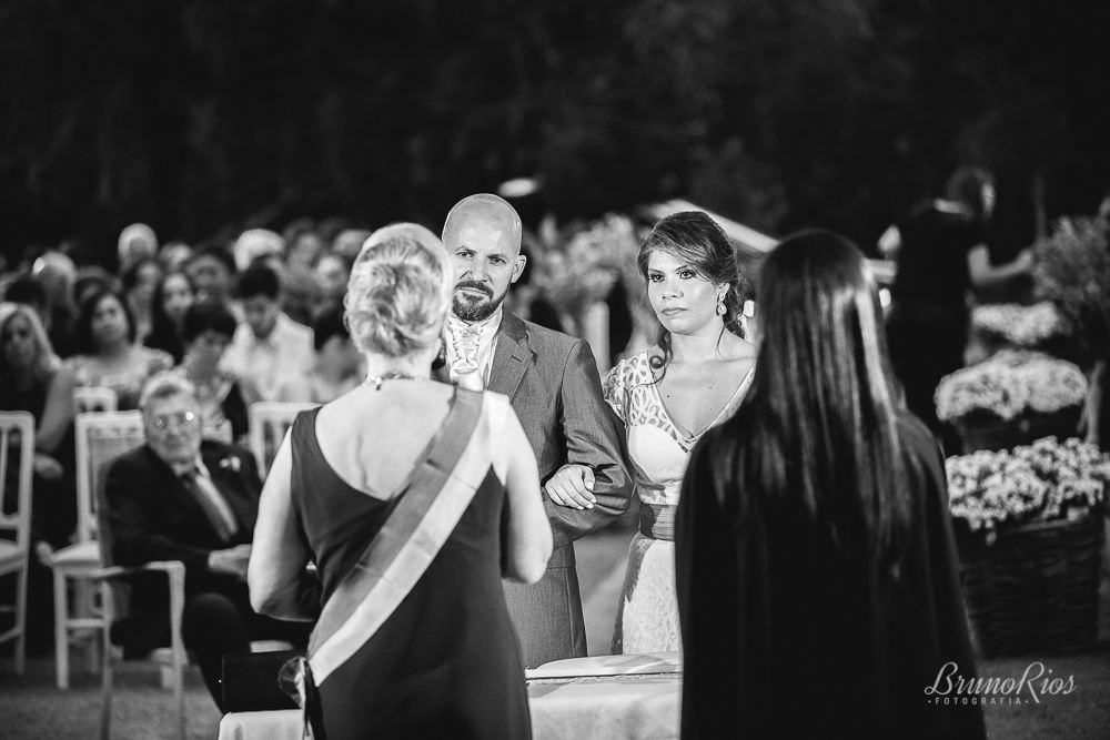 casamento dani e cleiton no espaço platô - fotografia de casamentos brasilia - fotógrafo de casamentos brasilia - bruno rios fotografia - brunoriosfotografia