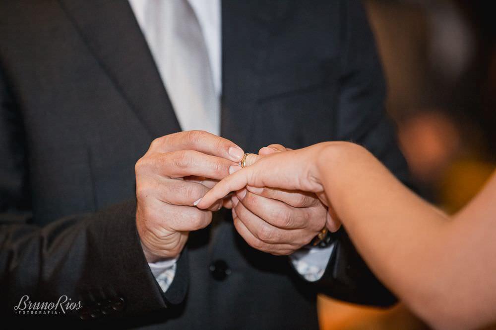aliança casamento maryana jorge e tiago brasil - lago norte brasília - fotografia de casamentos em brasília - fotógrafo de casamentos em brasília - bruno rios fotografia - brunoriosfotografia