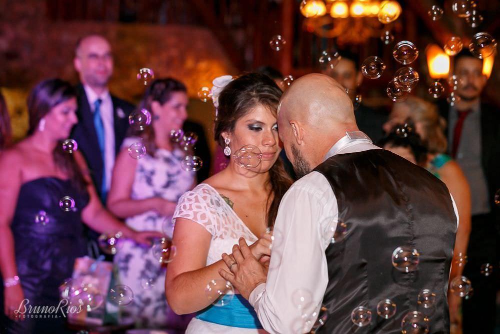 pista de dança - casamento dani e cleiton no espaço platô - fotografia de casamentos brasilia - fotógrafo de casamentos brasilia - bruno rios fotografia - brunoriosfotografia