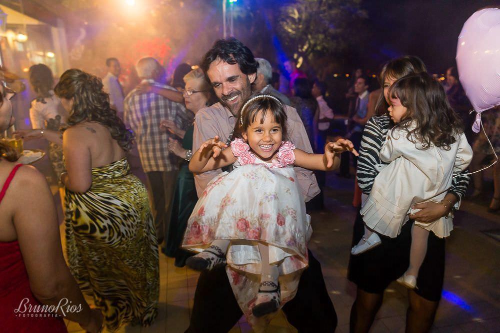 pista de dança - casamento fernanda e waldemar no haras bela vista - fotografia de casamentos em brasilia - fotógrafo de casamentos - bruno rios fotografia - brunoriosfotografia