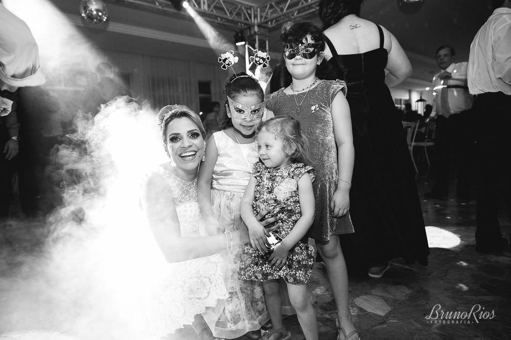 casamento mariana e ivan na capela rainha da paz e hotel de trânsito de brasília - fotografo de casamentos - bruno rios fotografia-brunoriosfotografia