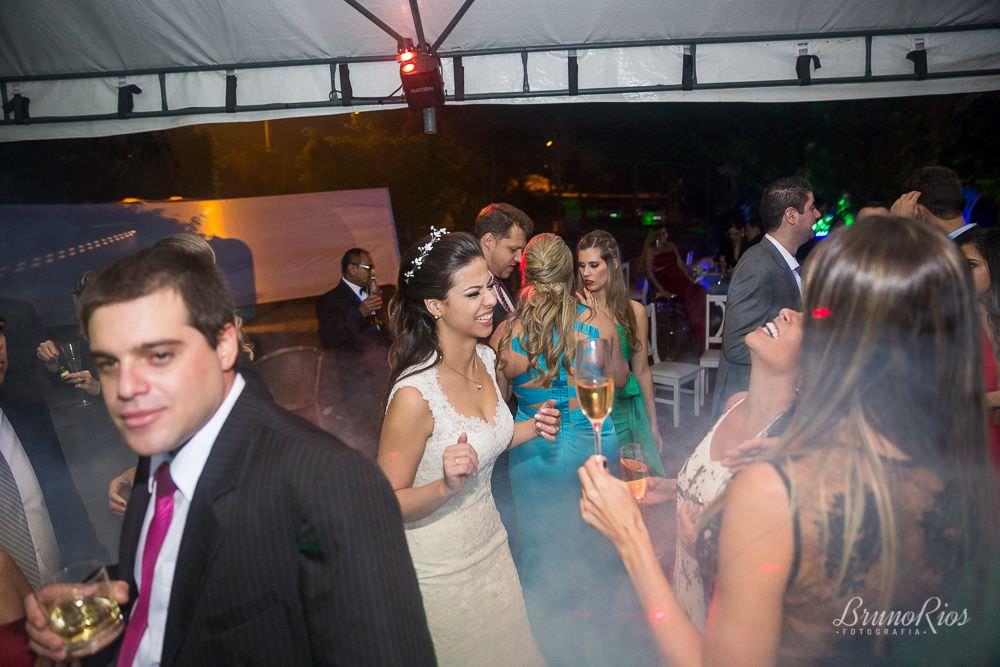casamento maryana jorge e tiago brasil - lago norte brasília - fotografia de casamentos em brasília - fotógrafo de casamentos em brasília - bruno rios fotografia - brunoriosfotografia